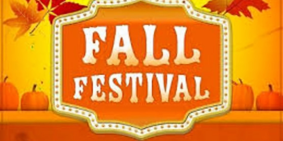 Rockledge Fall Festival and Car Show