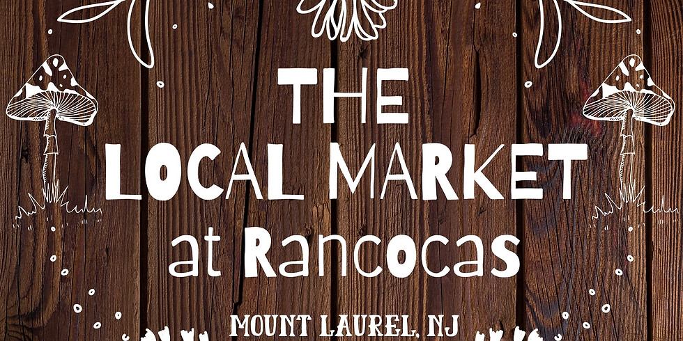 The Local Market At Rancocas  ADVANCED ORDERING ENCOURAGED