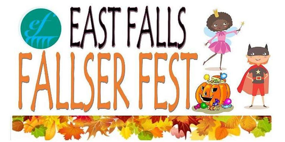 Fallser Fest