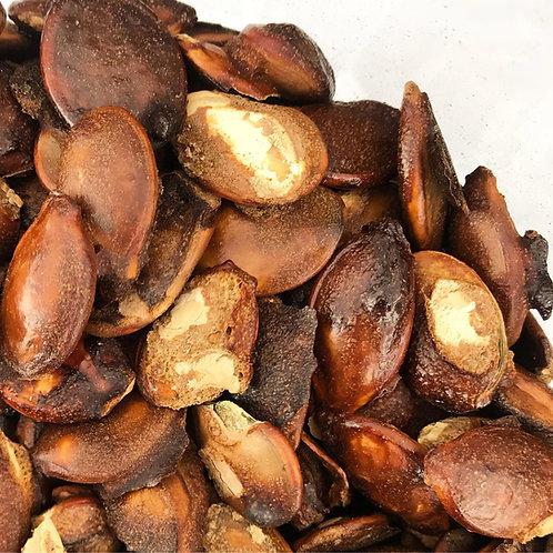 Pumpkin Seed Incentive Training Treats