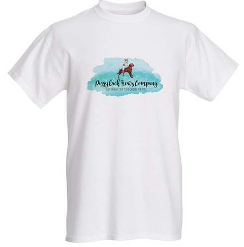 Ultimate Dog Dad Piggybacker Gift Set!