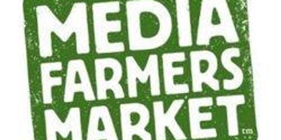 Media Farmes' Market