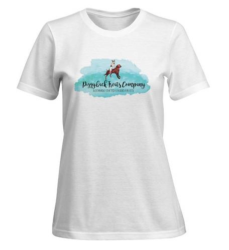 Ultimate Dog Mom Piggybacker Gift Set!