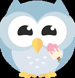 新奥利OWL.png