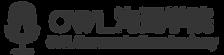 owl汉字logo.png
