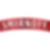 smirnoff_logo.png