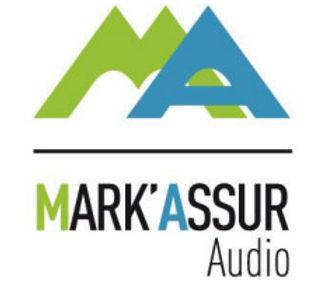 Markassur assurance d'aides auditive , prothèse auditive