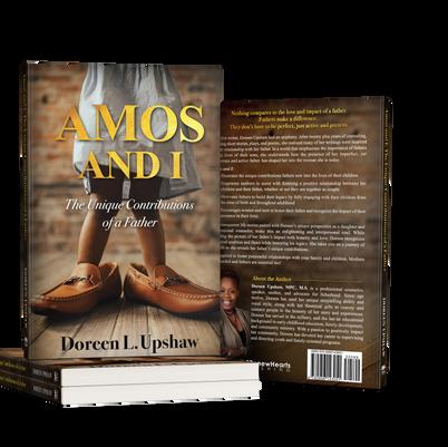 Amos & I 3dMockUp - Stacked.png