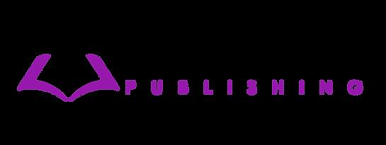 TRH Logo- transparent.png