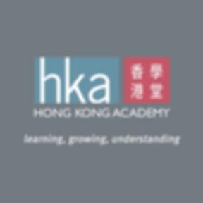 OGraph-HKA-Default.jpg