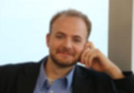 Isaac Droscha headshot.JPG
