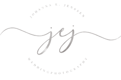 Logo_inkwell.png