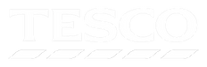 tesco-logo-white.png