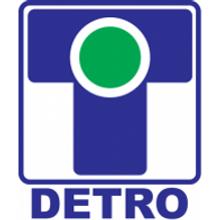 Departamento Estadual de Transportes RJ.