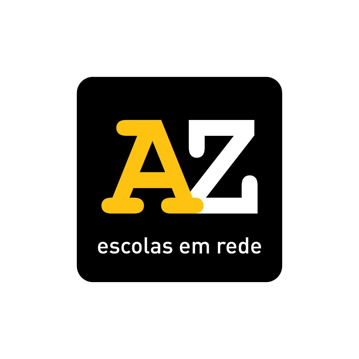 AZ-colorido_slogan