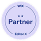 Wee Blue Wix Partner Badge.png