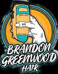 Updated-Brandon-logo.png