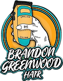 Updated-Brandon-logo.png