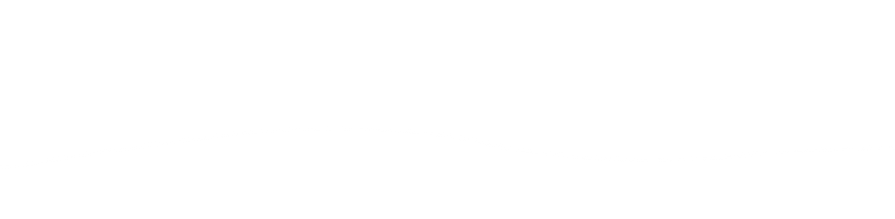 Top Curve White-08.png
