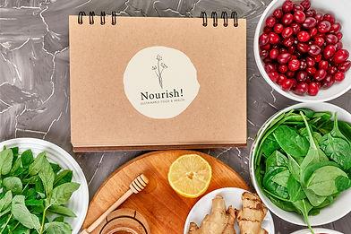 Nutrition-at-nourish-notebook.jpg