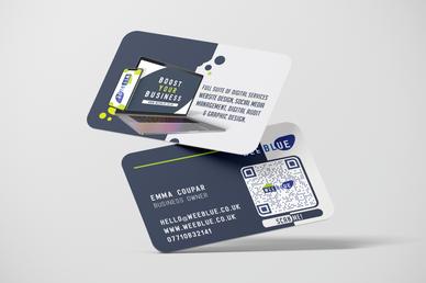 Business Card Mockeup 2.png