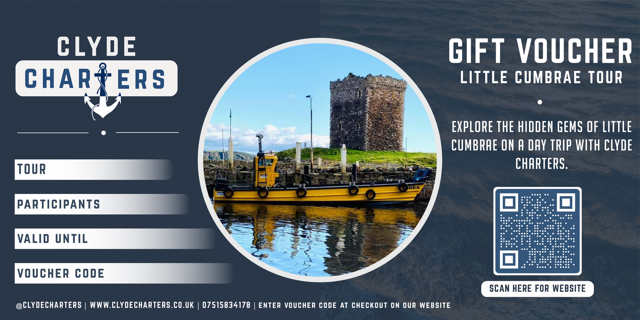 Little Cumbrae Test Upload-01.png