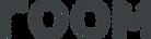 Room Dark Grey Logo.png
