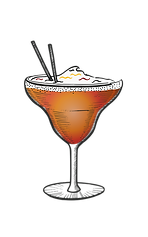 FRENCH-MARTINI-02.png