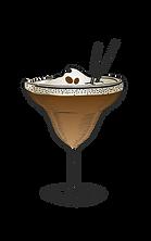 Espresso-Martini-03.png