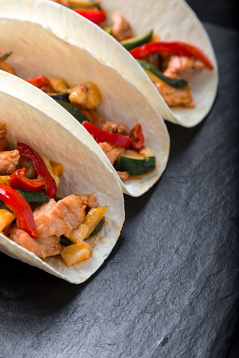 mexican-tacos-PJ8MA49.jpg