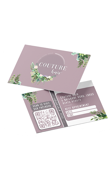 Couture-Card-Large-01.png