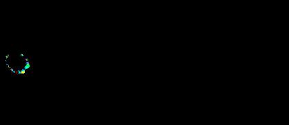 karmello-logo_medium.png