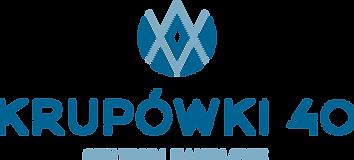 KRUPÓWKI_40_logo_wersja_pionowa.png