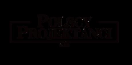 logo_projekt_wybrany_krzywe_czerwona%252
