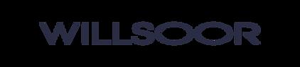logo-wls-av_edited.png