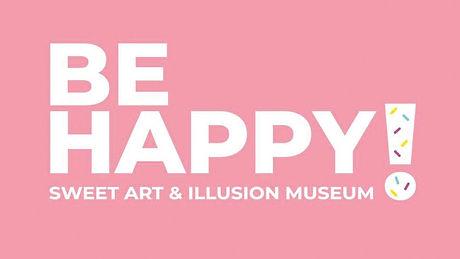 be_happy_edited.jpg
