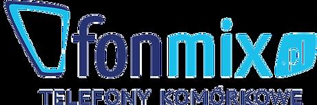 logo-fonmix-krzywe_edited.png