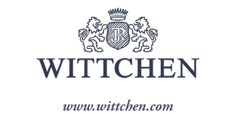 wittchen_logo-2.png