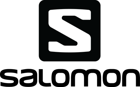 Primary-Logo.black.png
