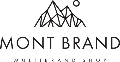 Mont Brand Logo-1_edited.png