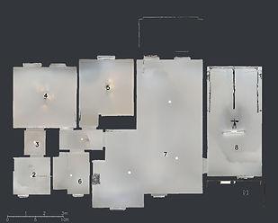 Cube 1 RCP.jpg
