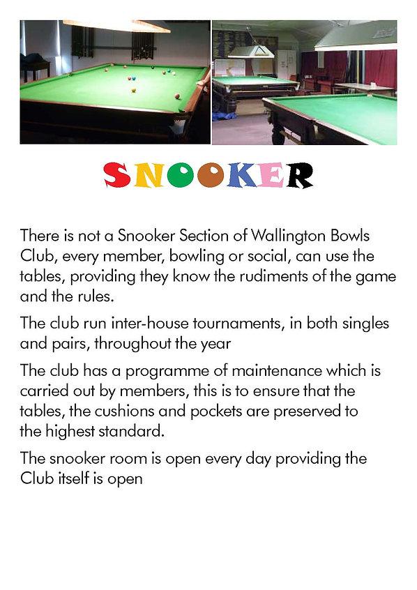social - snooker - 2018.jpg