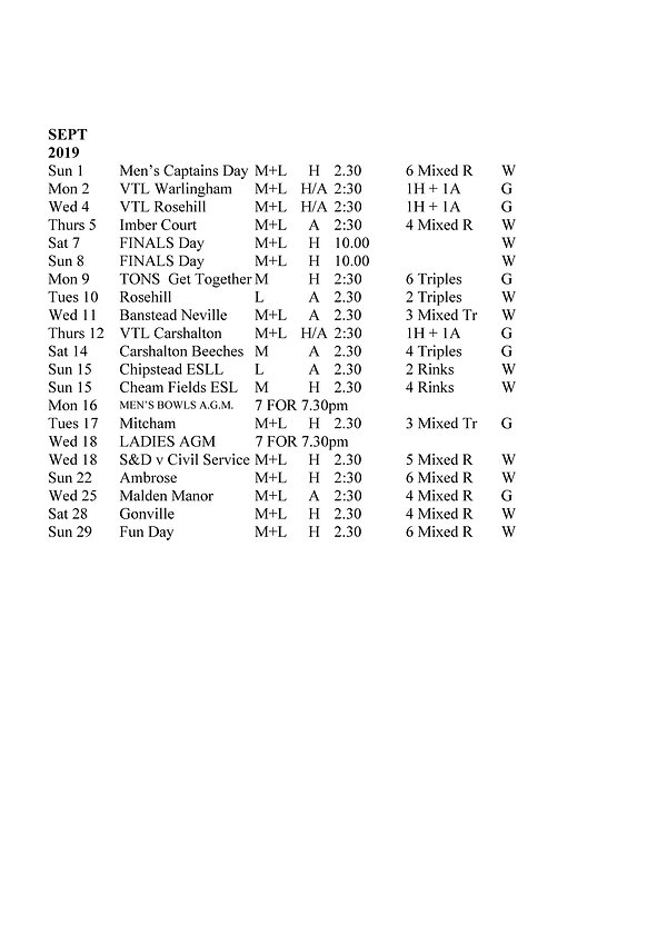 WBC FIXTURES 2019_Page_5.jpg