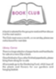 social - book - 2018.jpg