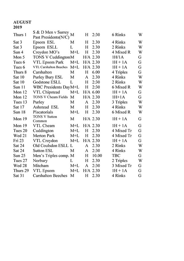 WBC FIXTURES 2019_Page_4.jpg