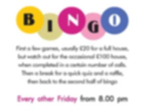 social - bingo - 2018_edited.jpg