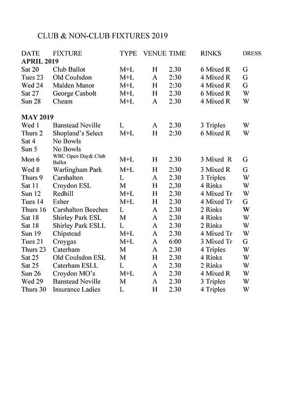 WBC FIXTURES 2019_Page_1.jpg