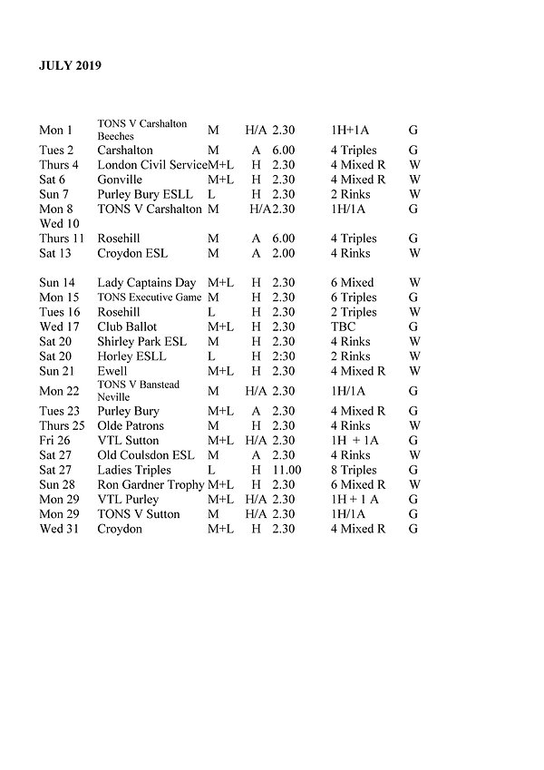 WBC FIXTURES 2019_Page_3.jpg