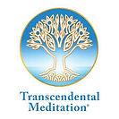TM logo_tree.jpg