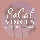 so cal voices.jpg